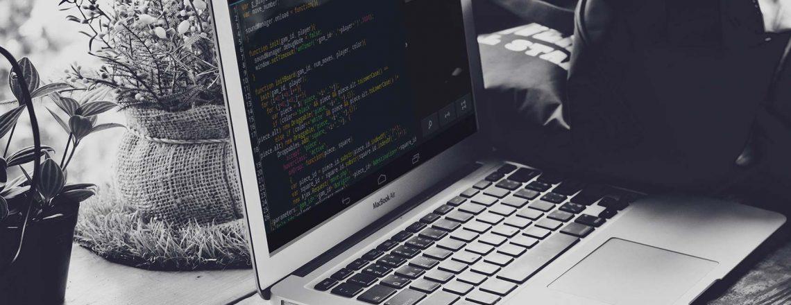 Program Overview University of Minnesota Coding Boot Camp