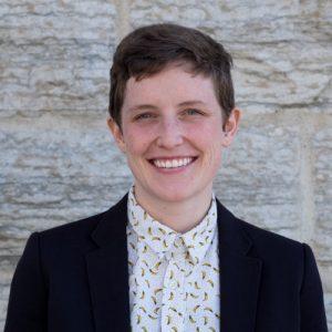 Julia Nissen - UMN Boot Camps Student Testimonial